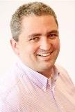 Adrian Seidler