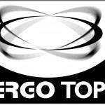 die patentierte ERGO TOP®-Technologie von Löffler